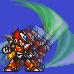 Rocketslime 1 1 Avatar.png