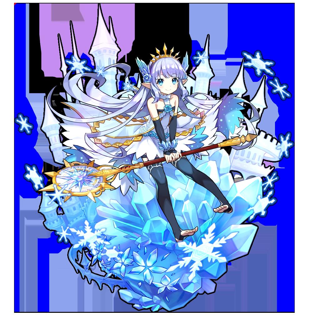 Lily (Dragalia Lost)