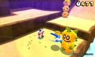 Pokey (Super Mario 3D Land)
