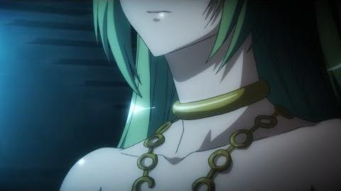 【スマブラ3DS・WiiU】 光の女神