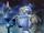 Armored Demon