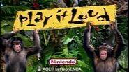 Nintendo Power Preview 19