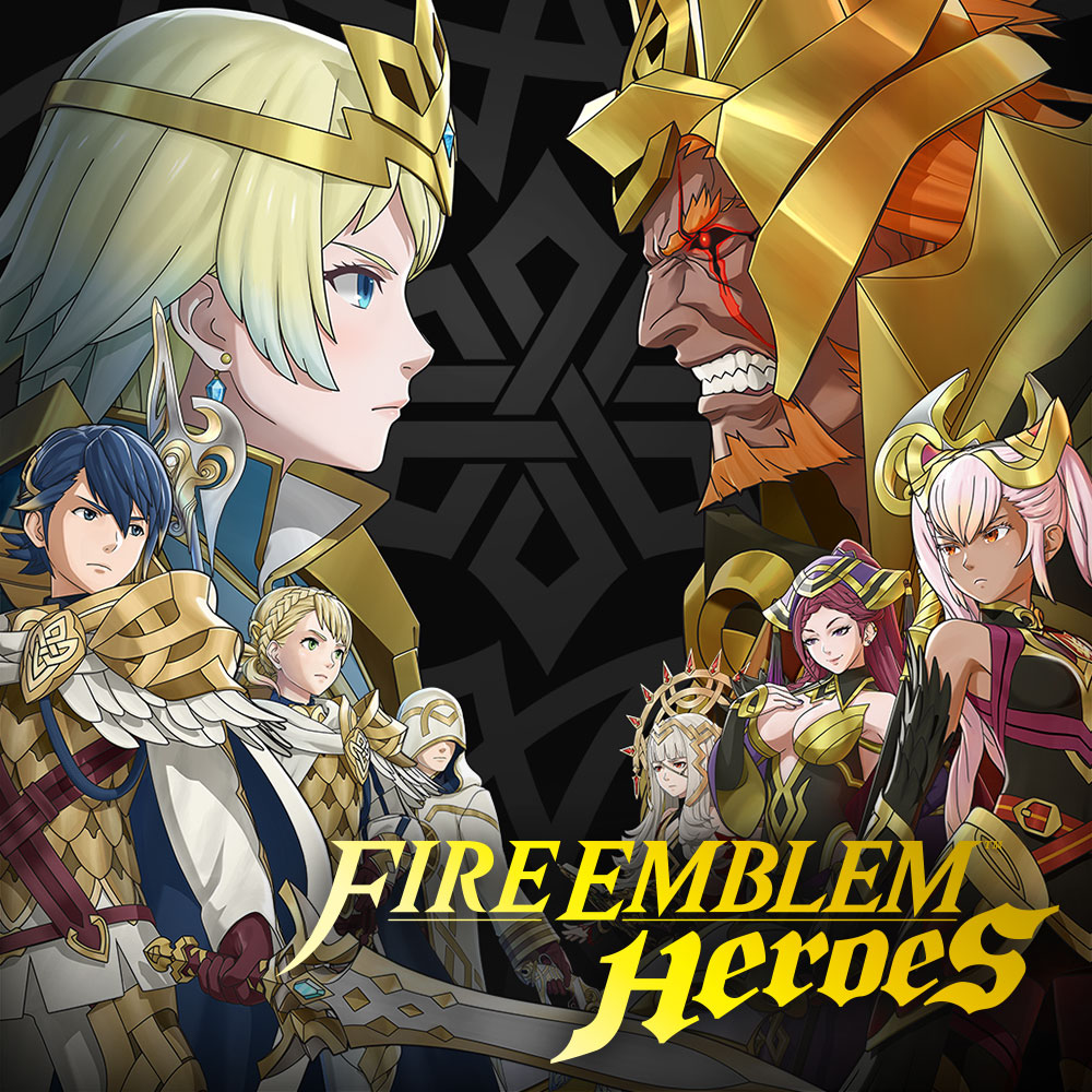 Release Icon - Fire Emblem Heroes.png