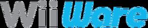 Wiiware-logo.png