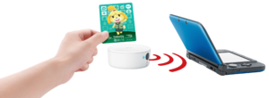 Amiibo - ACHHD - 3DS.png