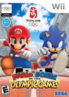Mario & Sonic en los Juegos Olímpicos.jpg