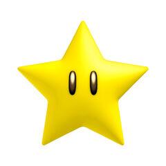 Estrella saga Mario y Mario Kart.jpg
