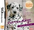 Nintendogs Dalmatian and Friends (NA)