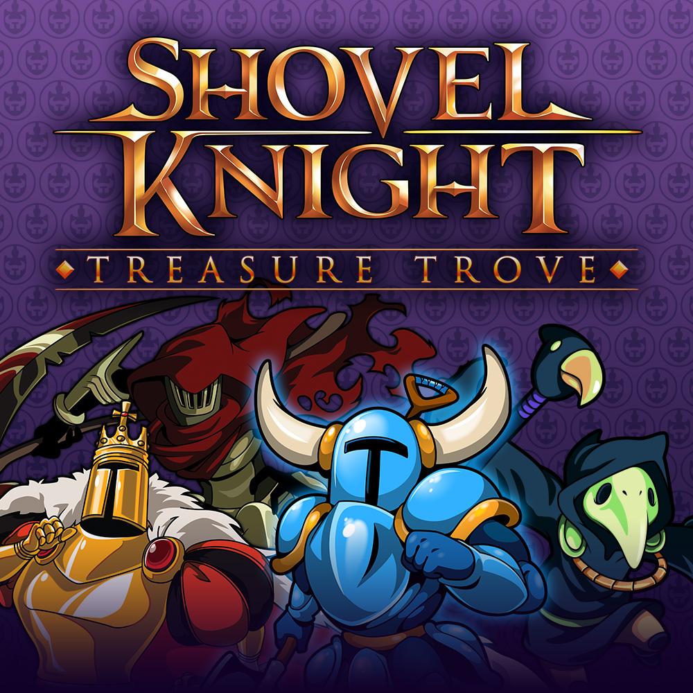 Release Icon - Shovel Knight Treasure Trove.jpg