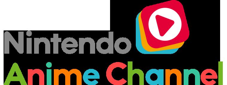 NintendoAnimeChannel Logo.png