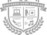 Nintendo Game Seminar