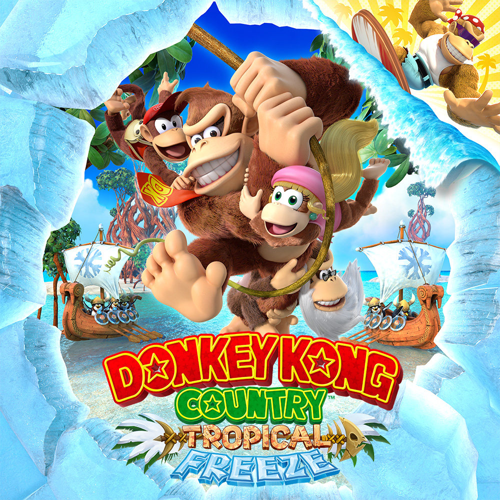 Release Icon - Donkey Kong Country Tropical Freeze (Switch).jpg