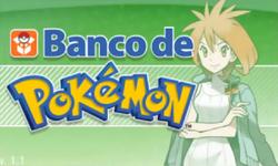 Banco Pokémon.png