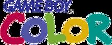 Game Boy Color Logo.png