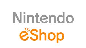 Nintendo e Shop.png