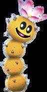 Pokey (Super Mario Galaxy)