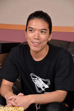 Takahisa Yamamoto