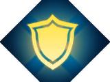Monado Shield