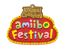 Animal Crossing - amiibo Festival.png
