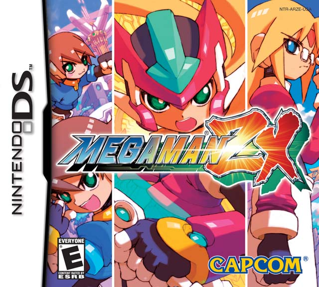 Mega Man ZX.jpg