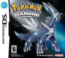 Pokemon Diamond (NA).jpg