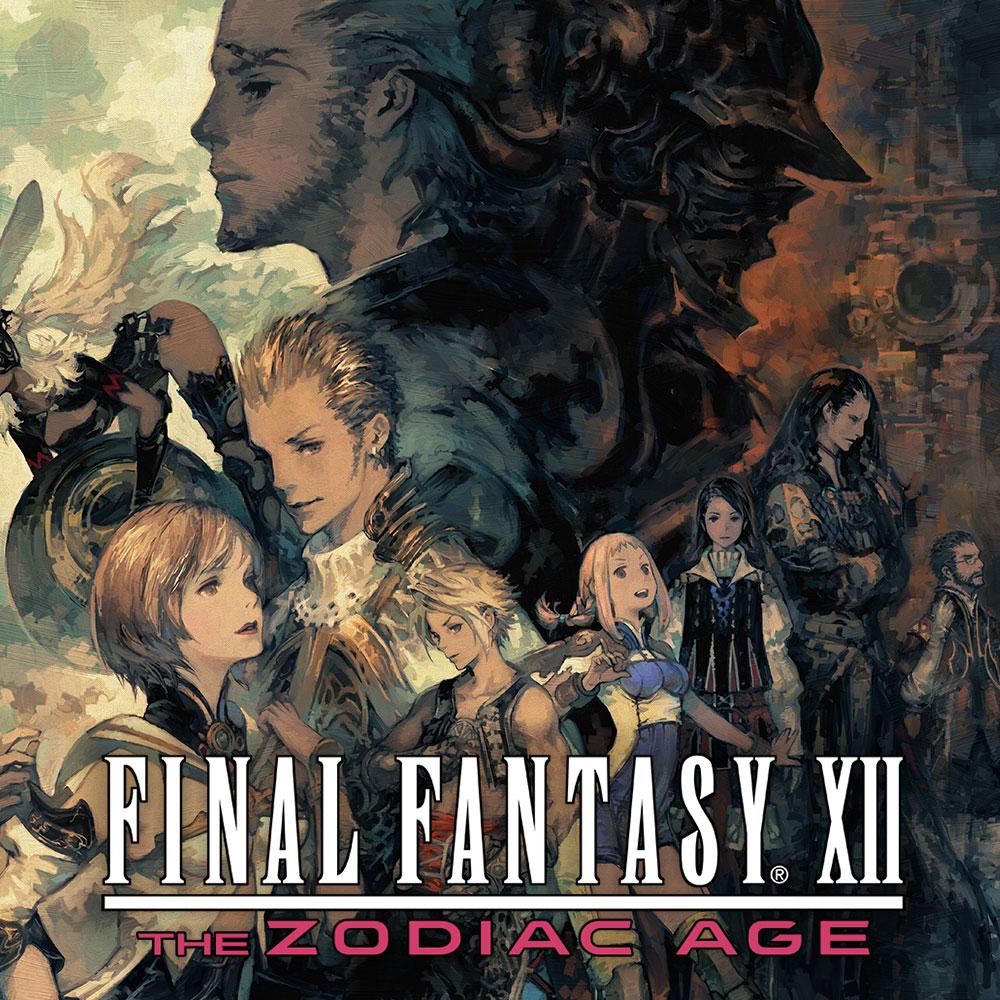 Release Icon - Final Fantasy XII The Zodiac Age.jpg