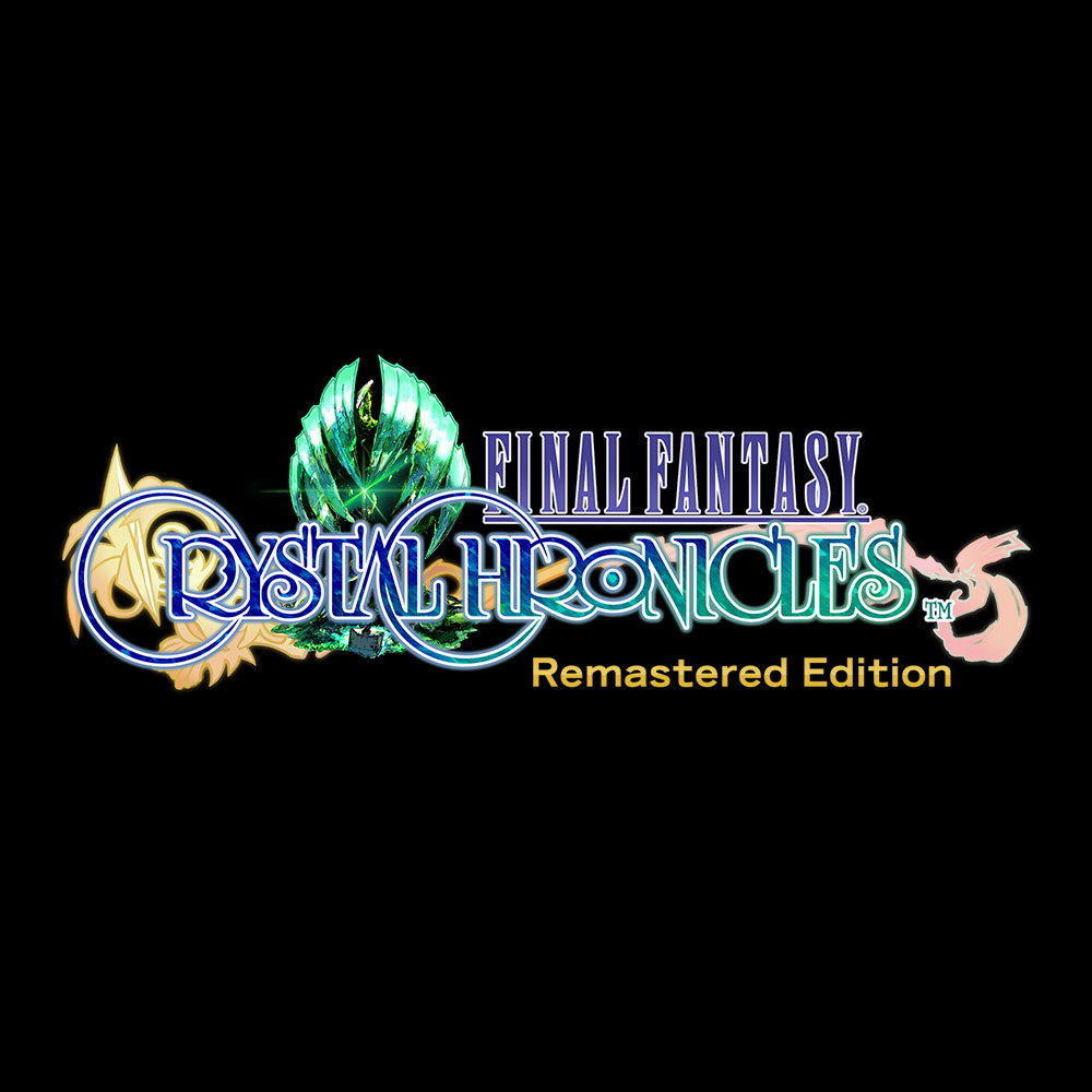 Release Icon - Final Fantasy Crystal Chronicles Remastered Edition.jpg