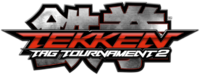 Tekken Tag Tournament 2 logo.png