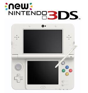 New Nintendo 3DS (white) - copia.jpg