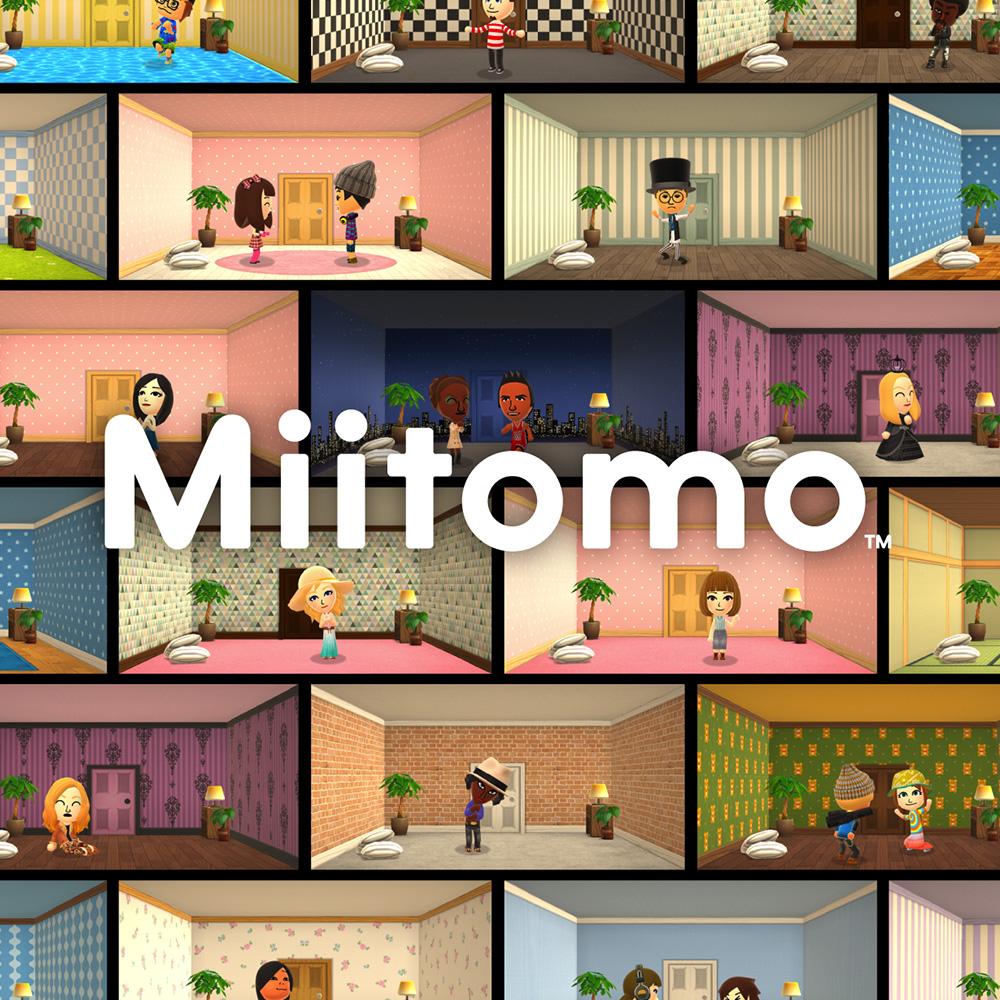 Release Icon - Miitomo.png