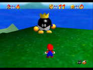 KingBobombFightSuperMario64