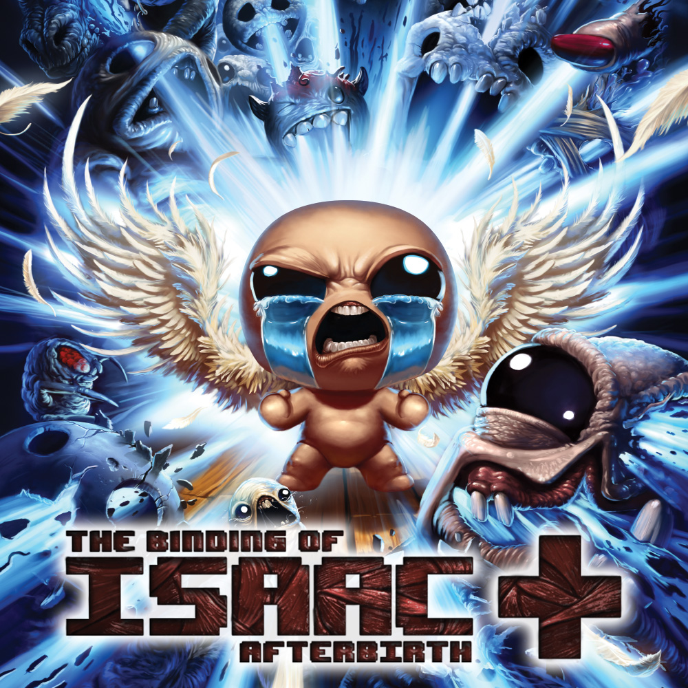 Release Icon - The Binding Of Isaac Afterbirth Plus.jpg