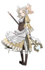 Lissa.png