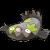 Stunfisk (Galar)
