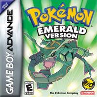 Pokemon Emerald (NA).jpg