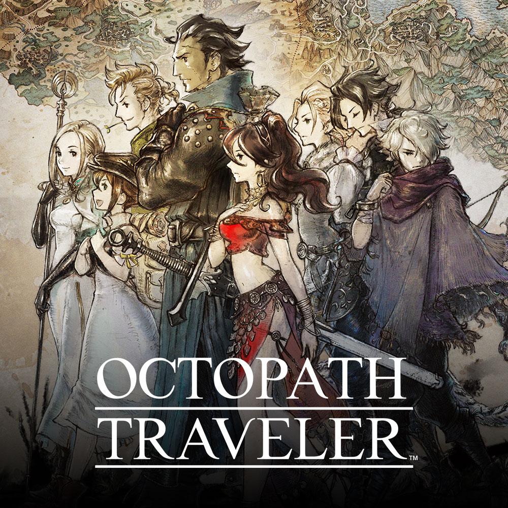 Release Icon - Octopath Traveler.jpg