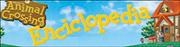 Animal Crossing Enciclopedia.png