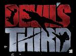 Devil's Third logo.png