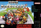 Super Mario Kart NA.jpg