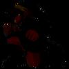 AoL Dark Link.png