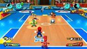 Baloncesto MSM.jpg