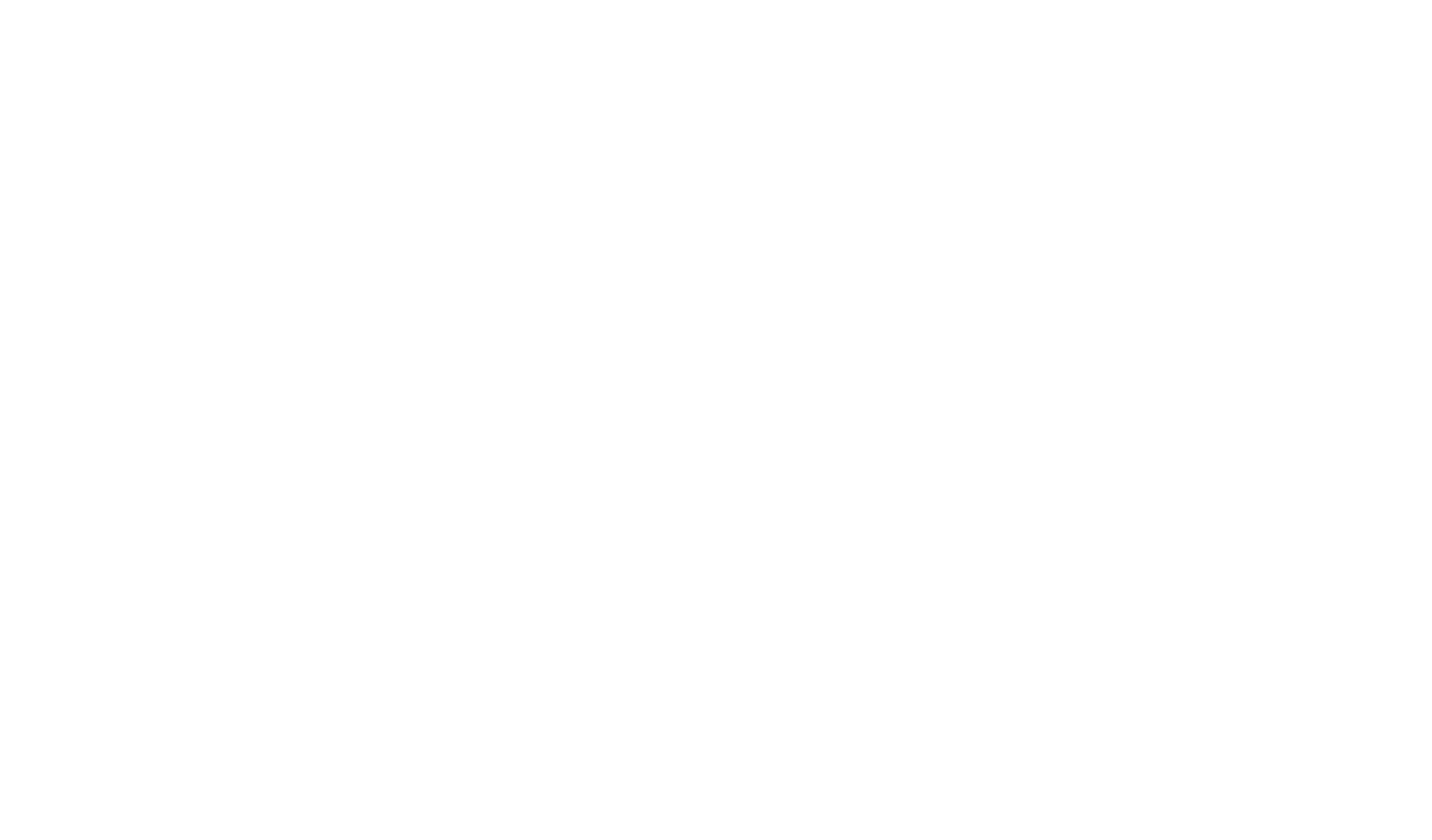 Black Beard Design Studio