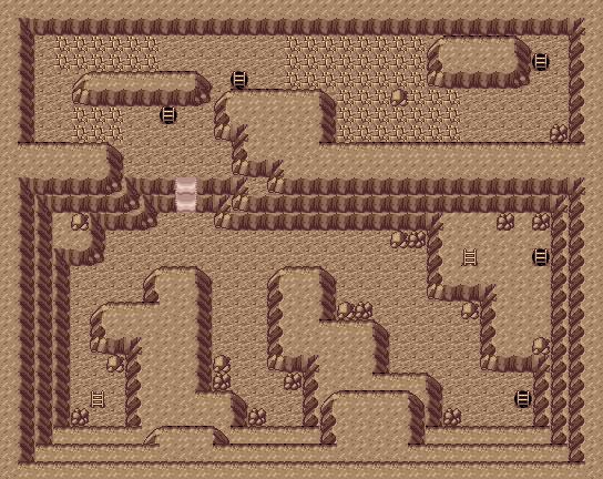 Granite Cave (B1F).png