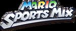 Mario Sports Mix logo.png