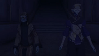 Stannif and Amalthus.png