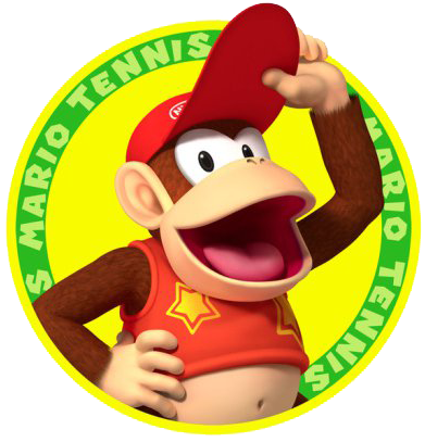 MTO Diddy Kong Icon.png