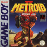 Best Graphics and Sound (Game Boy)