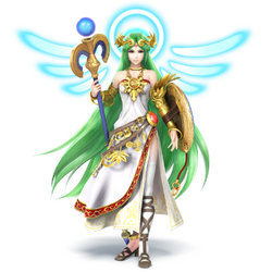 Palutena (SSB for 3DS Wii U).png