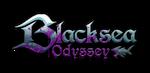 Blacksea Odyssey logo.png