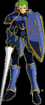 Luke (Fire Emblem Monshou no Nazo - 2).png